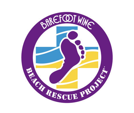 Barefoot-Wine-Beach-Rescue-Project
