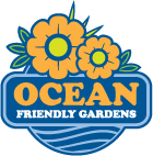 Ocean Friendly Garden! Manasquan Edition