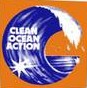 October 25th Clean Ocean Action's Fall Beach Sweeps