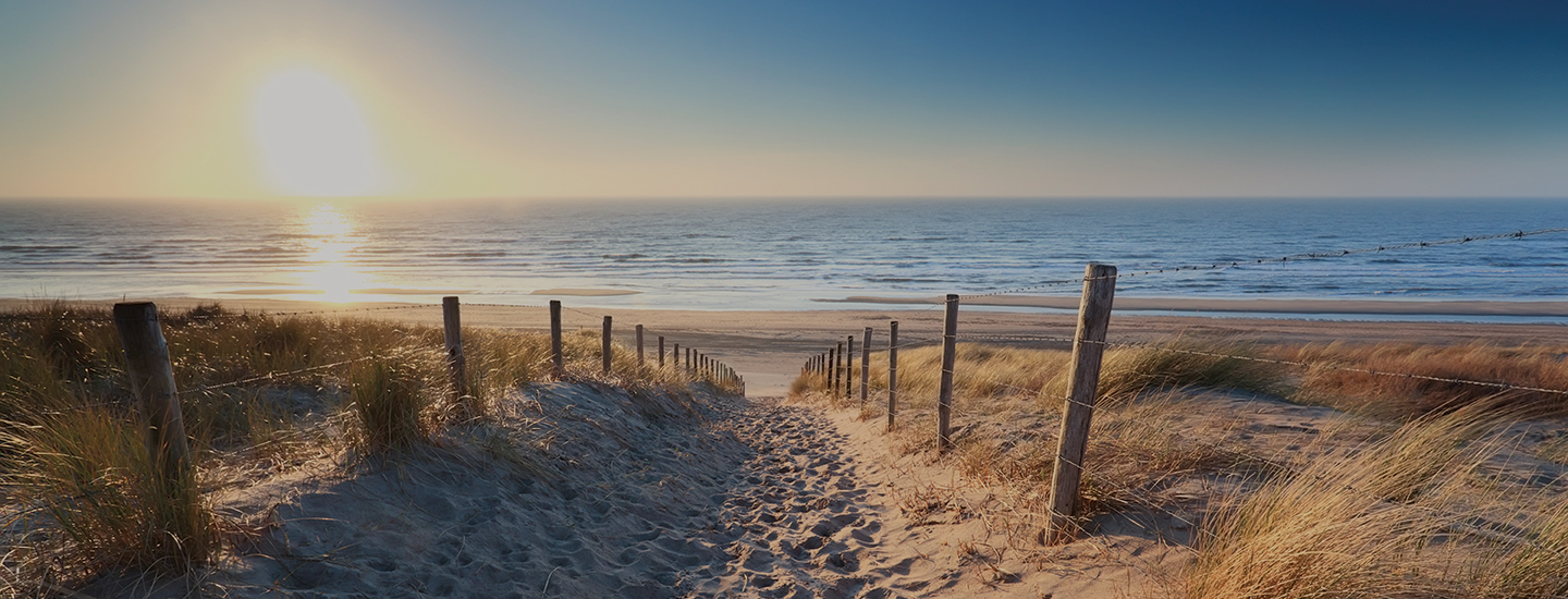 ACTION ALERT! Help us support beach access in NJ!