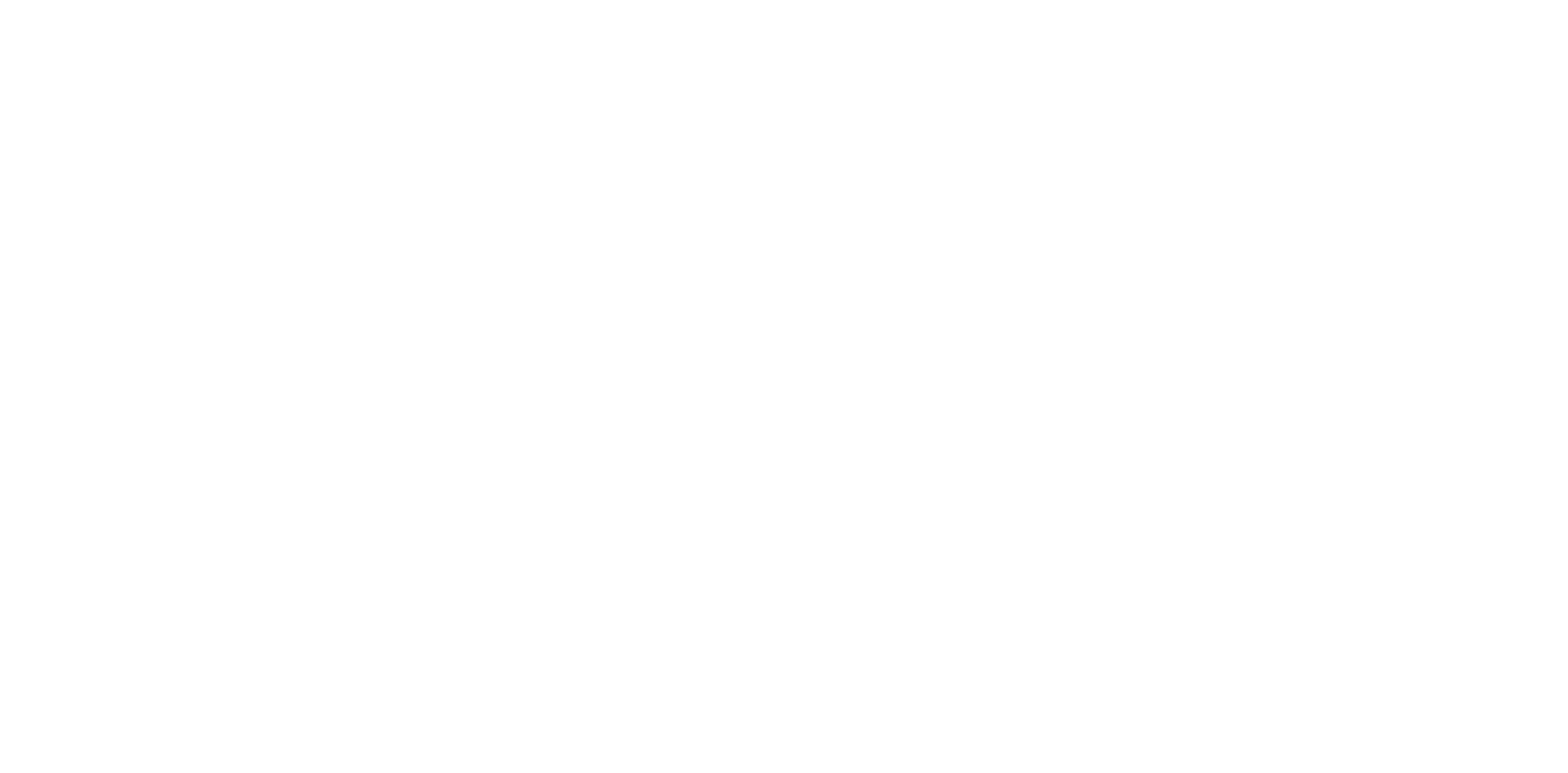 Jersey Shore Chapter