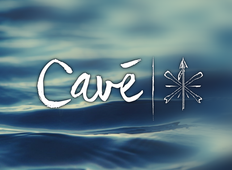 Cavé Bistro (Avon): Now an Ocean Friendly Restaurant!