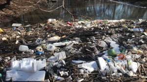 NJ SENATE VOTES YES ON PLASTICS BILL…AGAIN