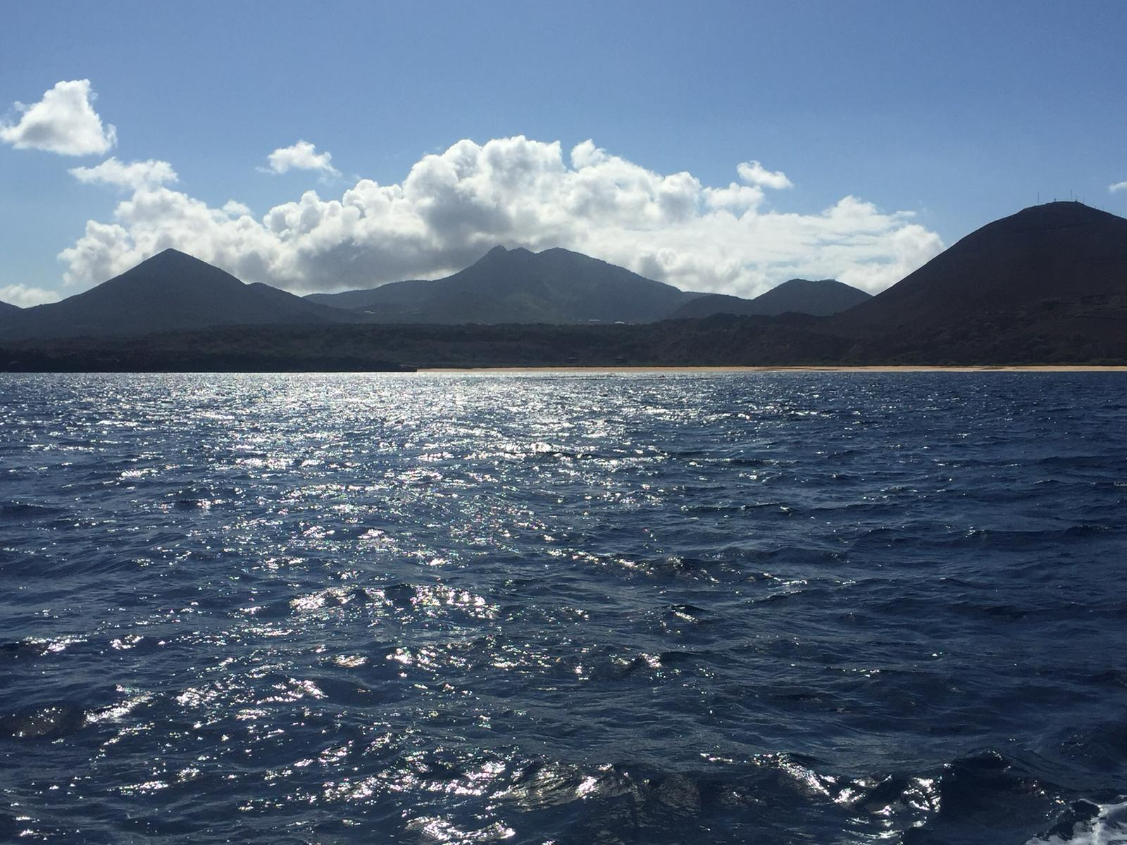 More From Ascension Island